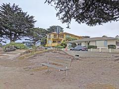 Monterey 6-28-19 (333) (Photo Nut 2011) Tags: monterey california pacificgrove andyjacobsenpark