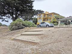 Monterey 6-28-19 (334) (Photo Nut 2011) Tags: monterey california pacificgrove andyjacobsenpark