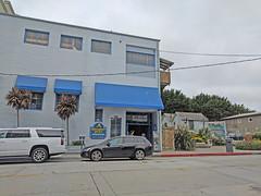Monterey 6-28-19 (181) (Photo Nut 2011) Tags: monterey california canneryrow mackereljackstradingcompany