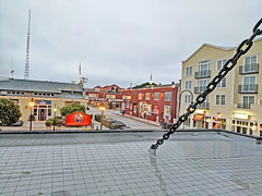 Monterey 6-29-19 (1) (Photo Nut 2011) Tags: monterey california canneryrow