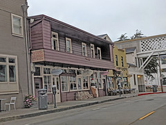 Monterey 6-29-19 (10) (Photo Nut 2011) Tags: monterey california candyrow canneryrowshellcompany canneryrow