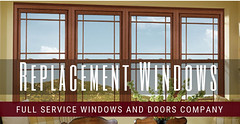 Replacement Window Company In Rochester NY (cameronwindowsanddoorsmkt) Tags: windows exteriordoorreplacement replacementdoors replacementwindows vinylsidingreplacement