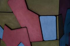 abstract_art (Greg M Rohan) Tags: nikon d750 nikkor 2018 urban abstract art arte abstractart pink blue shapes