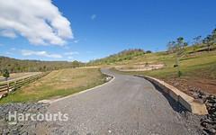 120 Burrells Road, Menangle NSW