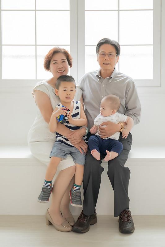 全家福寫真,親子寫真,寶寶攝影,親子攝影,家庭寫真,家庭攝影