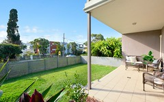 5/2-6 The Crescent, Dee Why NSW