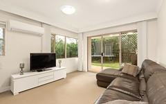 G2B/28 Whitton Road, Chatswood NSW
