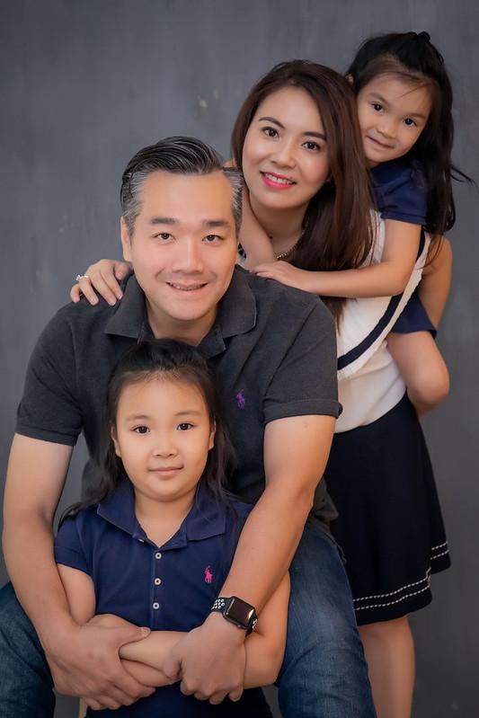親子寫真,全家福照,兒童攝影,家庭寫真,兒童寫真,全家福