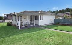 29 Martin Crescent, Merrylands NSW