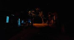 Vietnam_2019_048 (ShinIlgR) Tags: danang vietnam vivien ebran night nuit street rue anbmaince atmosphere neon light lumiere sony a7r