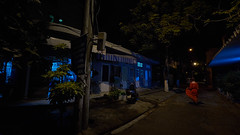 Vietnam_2019_045 (ShinIlgR) Tags: danang vietnam vivien ebran night nuit street rue anbmaince atmosphere neon light lumiere sony a7r