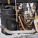 DSC06832  Dampfmotorrad