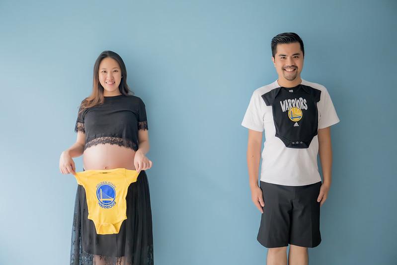 孕婦寫真,孕婦攝影,孕婦照推薦,孕婦紀念照,孕婦棚內寫真