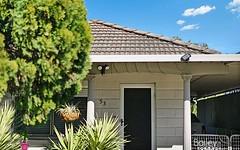 53 Kelso Street, Singleton NSW