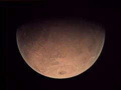 19-199_16.11.18_VMC_Img_No_2.png (ESA - Mars Express) Tags: mars marsexpress esa vmc marswebcam