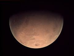 19-199_16.12.55_VMC_Img_No_4.png (ESA - Mars Express) Tags: mars marsexpress esa vmc marswebcam