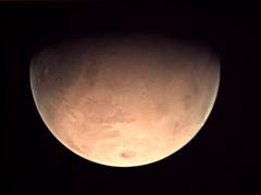 19-199_16.14.31_VMC_Img_No_6.png (ESA - Mars Express) Tags: mars marsexpress esa vmc marswebcam