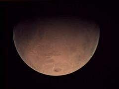 19-199_16.15.20_VMC_Img_No_7.png (ESA - Mars Express) Tags: mars marsexpress esa vmc marswebcam