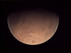 19-199_16.16.06_VMC_Img_No_8.png (ESA - Mars Express) Tags: mars marsexpress esa vmc marswebcam