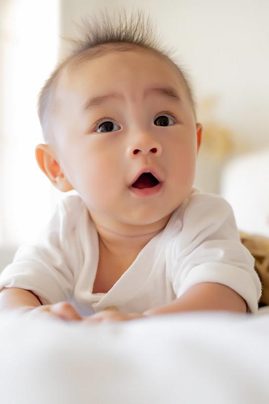 寶寶寫真,全家福攝影,幼兒寫真,家庭攝影,親子寫真