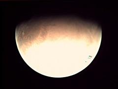 19-199_16.12.07_VMC_Img_No_3.png (ESA - Mars Express) Tags: mars marsexpress esa vmc marswebcam