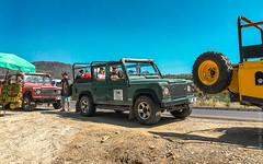 Sapadere-Canyon-Tour-экскурсия-в-каньон-сападере-8410