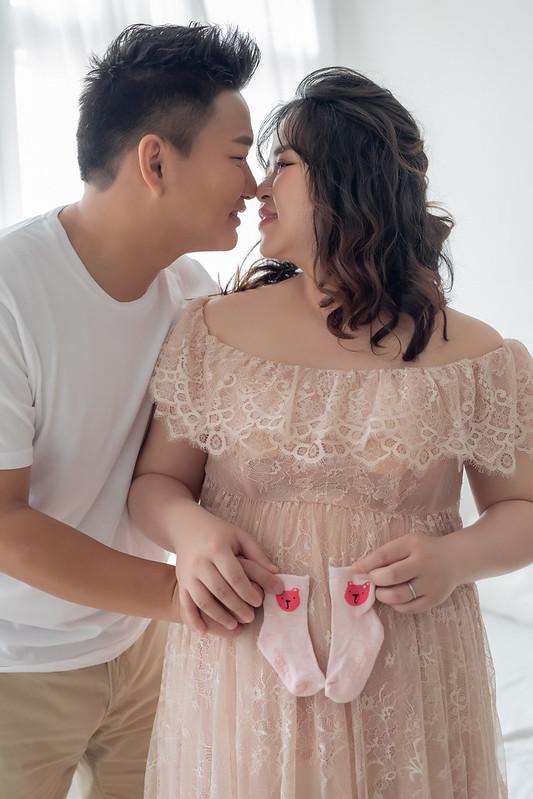 孕婦寫真,孕婦攝影作品,孕婦照推薦,孕婦紀念照,孕婦禮服,孕婦穿搭