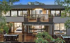 107 Kooringal Avenue, Thornleigh NSW