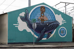 (pointnshoot) Tags: canonef24105mmf4lisiiusm mural