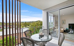 206/3 Seaview Avenue, Newport NSW