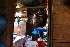 Orinoca (Fernweh Reisefotos) Tags: nicaragua garifuna centralamerica américalatina américacentral lateinamerika zentralamerika mittelamerika fz1000 lagune lagoon caribbean laguna caribe orinoco perlas karibik