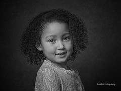 DSC_2442wm (michelemcampbell) Tags: portrait portraiture monoportrait mono blackandwhiteportraits blackandwhite fineart fineartphotography fineartstudio curlyhair smile model childmodeluk fineartchildrensphotography childrensportraiture beautiful beautifulportrait children nikond850 nikonportraits studioportraiture studioportraits