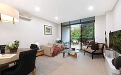 631/2C Munderah Street, Wahroonga NSW