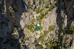 Sapadere-Canyon-Tour-экскурсия-в-каньон-сападере-mavic-0558