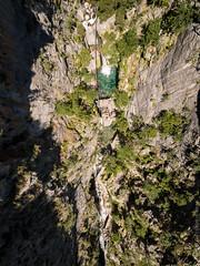 Sapadere-Canyon-Tour-экскурсия-в-каньон-сападере-mavic-0559