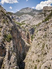 Sapadere-Canyon-Tour-экскурсия-в-каньон-сападере-mavic-0568
