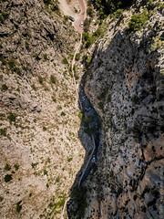 Sapadere-Canyon-Tour-экскурсия-в-каньон-сападере-mavic-0577