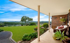 720 Ellsmore Road, Exeter NSW