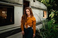 x (Daniel Mohn Photography) Tags: model portrait 35mm sony a7iii girl samyang 35 14 af sonyalpha