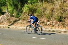 CHALLENGEVN_XUANDOPHOTOS_B6_88 (xuando photos) Tags: challengevn challenge vietnam triathlon xuando xuandophotos b6 071