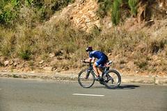 CHALLENGEVN_XUANDOPHOTOS_B6_87 (xuando photos) Tags: challengevn challenge vietnam triathlon xuando xuandophotos b6 071