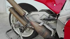 VRP500 6 (teamheronsuzuki) Tags: vrp500 nr 002 vrp 500 v4 carloverona carlo verona