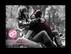 Relationship Secrets - How to Stay Happy (Pink Kev) Tags: couples dating love onlinedating relationship relationships romance secret special sweethearts toxicrelationships loveisland