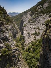 Sapadere-Canyon-Tour-экскурсия-в-каньон-сападере-mavic-0561