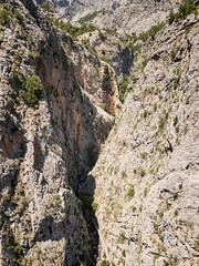 Sapadere-Canyon-Tour-экскурсия-в-каньон-сападере-mavic-0567