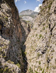 Sapadere-Canyon-Tour-экскурсия-в-каньон-сападере-mavic-0571