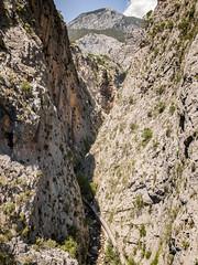 Sapadere-Canyon-Tour-экскурсия-в-каньон-сападере-mavic-0572