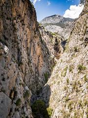 Sapadere-Canyon-Tour-экскурсия-в-каньон-сападере-mavic-0574