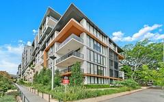 A308/41-45 Belmore Street, Ryde NSW