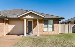 2/40 Pioneer Road, Singleton NSW